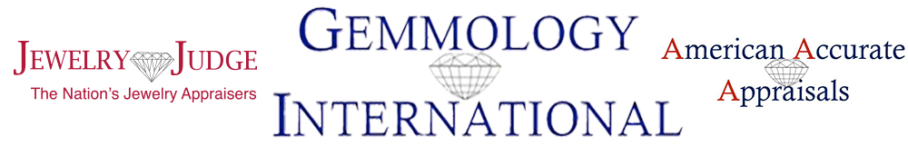Gemmology International Inc.